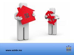#creditoparacomprarcasa FRACCIONAMIENTOS EN QUERÉTARO. Al momento de comprar casa, se recomienda contratar un crédito de tasa fija, esto le dará certeza de cuánto va a pagar durante el período del crédito y sus finanzas serán más estables. En ASIN BR, le ayudamos a elegir el mejor crédito para comprar su casa. ¡Le invitamos a visitar nuestra página en internet! www.asinbr.mx