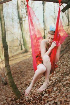 www.facebook.com/ejszaphotography