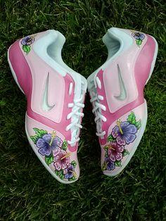 26 Best Custom Nikes images  06385dcfc0