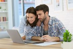 Payday Loans Online- Helpful To Cover Unexpected And Pressing Financial Needs!