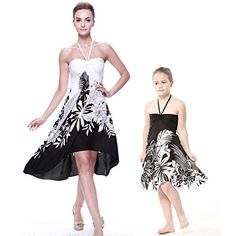 Matching Hawaiian Luau Mother Daughter Butterfly Dress in Indri Black 2XL-2 Hawaii Hangover http://www.amazon.com/dp/B01599VKDW/ref=cm_sw_r_pi_dp_crdmwb0ZSDHXF