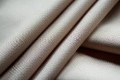 Amazon.com: Wicked Sheets Moisture Wicking Bed Sheet Set, King, Deep Pocket, Beige: Home & Kitchen