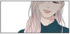 Imgur: The most awesome images on the Internet Digital Art Anime, Anime Art, Twenty One Pilots, Harley Quinn, Character Inspiration, Character Art, Manga Characters, Disney Characters, Sakura Uchiha
