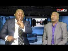FLASH/Le Rwanda se prépare à la guerre  contre l'Angola en RDC – APARECO RDC