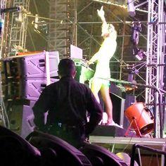#DJ @ParisHilton @ #ACVMusicFestival working the decks! #ACVMF #Billboard #BillboardDance #BillboardHot100 #BillboardNumber1 #BillboardTop10 #CashMoneyRecords #CelebrityDJ #CelebrityDJOfTheYear #DancePop #DJMagTop100 #DJParisHilton #EDM #ElectronicDanceMusic #Electro #ElectroHouse #ElectroPop #EMAs2015 #FemaleDJOfTheYear #GlobalSpinAwards #HighOffMyLove #HouseMusic #Malaysia #MTV #MTVEMA #MTVHottest #PopMusic #ProgressiveHouse #Top100DJs #YMCMB