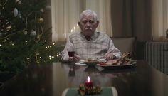 Herausragend: Der EDEKA Weihnachtsclip #heimkommen von Jung von Matt  http://www.markenfaktor.de/2015/11/28/edeka-weihnachtsclip-heimkommen-von-jung-von-matt/