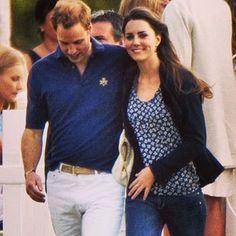 #princeharry Instagram photos | Websta (Webstagram)
