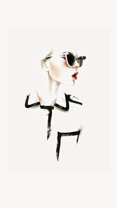 Image result for fashion backgrounds
