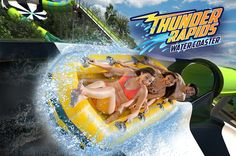 d_thunderrapids5