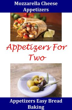 Vegan Appetizers Fancy Best Appetizers Cold Appetizers Easy Cheap Ground Beef Be. Cold Party Appetizers, Mexican Appetizers, Seafood Appetizers, Vegetarian Appetizers, Thanksgiving Appetizers, Chicken Appetizers, Crowd Appetizers, Caprese Appetizer, Asparagus Appetizer