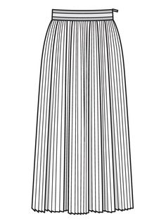 Women S Fashion Queen Street Code: 2377858832 Fashion Casual, Fashion Line, Fashion Details, Fashion Art, Autumn Fashion, Fashion Trends, Fashion Boots, Dress Design Drawing, Dress Design Sketches