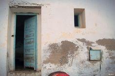 Jradou(Zaghouan),Tunisia.