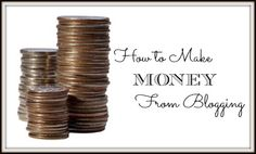 Sign-up for our FREE Webinar! How to make MONEY from BLOGGING!!-->http://marketgirlmedia.com/how-to-make-money-from-blogging/