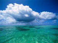 Walkway to Paradise French Polynesia wallpapers Wallpapers) – Wallpapers Beautiful Sky, Beautiful Landscapes, Beautiful World, Beautiful Images, Beautiful Moments, Beautiful Beaches, Nature Landscape, Landscape Photos, Nature