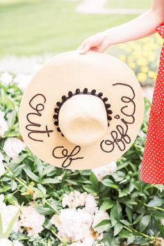 How fun is this sequined Out of Office floppy sun hat? It's the perfect summer vacation accessory! Florida Style, Cute Fashion, Preppy Fashion, Prep Style, Chip And Joanna Gaines, Red Gingham, My Coffee, Affordable Fashion, Party Planning