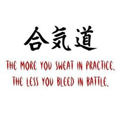 Located in Sacramento's best Karate School.Tokon Martial Arts are Sacramento's premier and best Karate and martial arts training facility Great Quotes, Quotes To Live By, Me Quotes, Motivational Quotes, Inspirational Quotes, Wall Quotes, The Words, Karate Quotes, Taekwondo Quotes