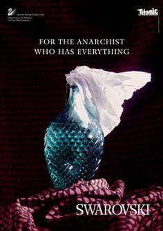 27 Circle A Inspiration Anarchy Ideas Anarchy Anarchist Anarchism