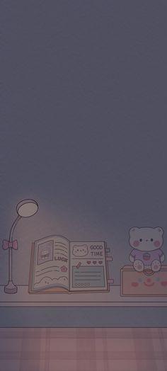 Cute Cartoon Wallpapers, Colours, Phone, Anime, Telephone, Cartoon Movies, Anime Music, Mobile Phones, Animation