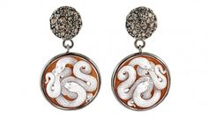 Top-6-Jewelers-with-Serpentine-Designs-3 Top-6-Jewelers-with-Serpentine-Designs-3