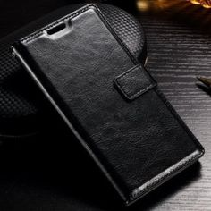 รีวิว สินค้า For Sony Xperia Z5 Premium Case Luxury Slim Leather Flip Stand Card Wallet Case for Sony Xperia Z5 Premium Fundas Capa - intl ⛅ ลดพิเศษ For Sony Xperia Z5 Premium Case Luxury Slim Leather Flip Stand Card Wallet Case for Sony Xperia Z5 P ฟรีค่าจัดส่ง | partnershipFor Sony Xperia Z5 Premium Case Luxury Slim Leather Flip Stand Card Wallet Case for Sony Xperia Z5 Premium Fundas Capa - intl  ข้อมูล : http://product.animechat.us/GnCdN    คุณกำลังต้องการ For Sony Xperia Z5 Premium Case…