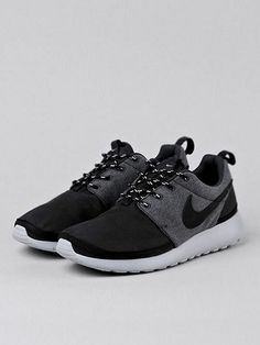 2016 Nike running shoes are popular online,not only fashion but also amazing price $21.9, Repin it now!