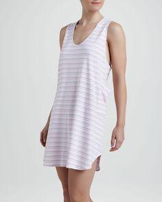http://ncrni.com/p-jamas-bayhead-striped-interlock-chemise-p-8326.html