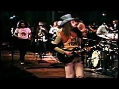 Joe Cocker & Leon Russell  - Honky Tonk Woman (+playlist)