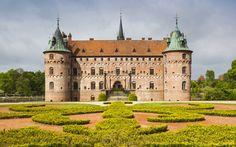 Wedding photo inspo: Castles, palaces and romantic... — Yahoo Travel Inspirations