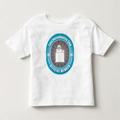 Cool Receptionists Club T Shirt, Hoodie Sweatshirt