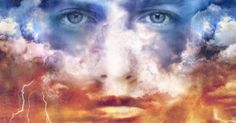 """http://ultimate-files.eu/nosaj-thing-fated-2015-leaked-album-download-2/  Tags: """" In Hearts Wake - Skydancer 2015"""", """" In Hearts Wake - Skydancer album"""", """" In Hearts Wake - Skydancer full album download"""", """" In Hearts Wake - Skydancer full album"""", """" In Hearts Wake - Skydancer leak"""", """" In Hearts Wake - Skydancer leaked album download"""", """" In Hearts Wake - Skydancer leaked album"""", """" In Hearts Wake - Skydancer leaked"""", """" In Hearts Wake - Skydancer mp3 download"""", """" In Hearts Wake - Skydancer mp3"""""""