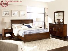 Modern Furniture Bed latest wooden bed designs 2016 amazing modern double bed designs 5
