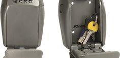 Storage Design Limited - Cabinets & Lockers - Secure Storage - Key Safes