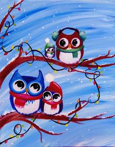 Join us for a Paint Nite event Thu Nov 02, 2017 at 799 Main St Cambridge, MA. Purchase your tickets online to reserve a fun night out!