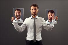 O IMPACTO DAS EMOÇÕES Cada emoção tem um potencial de ação, para que o emocional de uma pessoa e seu modo de agir influencie diretamente no sucesso ou fracasso de suas atitudes. Sem a menor sombra de dúvida, a boa administração de nossas emoções tem consequências importantes em nossa saúde física e no controle de uma condição de vida como Diabetes.