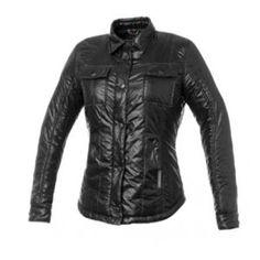 Kurtki Motorcycle Jacket, Leather Jacket, Jackets, Fashion, Windbreaker, Studded Leather Jacket, Down Jackets, Moda, Leather Jackets