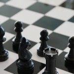 Einfache Strategie für binäre Optionen