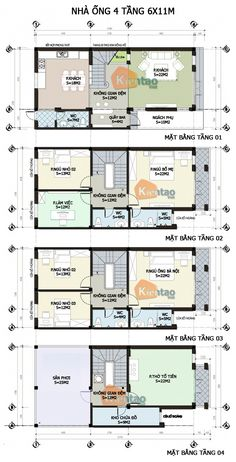 2d floor plan for modern duplex 2 floor house area 800 for 25x30 house plans