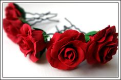 http://www.afday.com/products/red-rose-hairpins