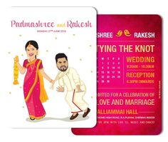 118 Best Wedding Invitations By Weddingsonline India Images