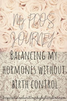 Why You Need to Take Care of Yourself First Take Care Of Me, Take Care Of Yourself, My Notes App, How To Start Exercising, Balance Hormones Naturally, Guys Read, Mom Schedule, Only One You