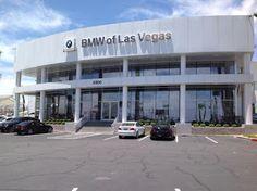 Las Vegas Bmw >> Las Vegas Bmw 2018 2019 Car Release Specs Price