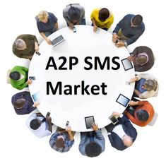 A2P SMS Market - Influence messaging helps exchange providers to connect various enterprises and customers - https://techannouncer.com/a2p-sms-market-influence-messaging-helps-exchange-providers-to-connect-various-enterprises-and-customers/