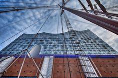 Elbphilharmonie Hamburg | Bildschönes Hamburg