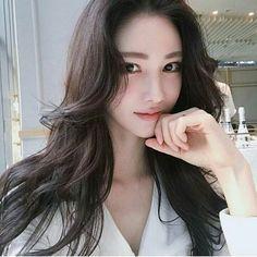 강내화(Kang Ne Hwa) #강내화 #KangNeHwa Girls Pics 500