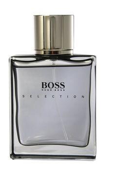25 Best Hugo Boss Images Envy Hugo Boss Hugo Boss Men
