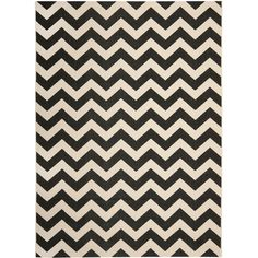 1000 Images About Rugs On Pinterest Transitional Area