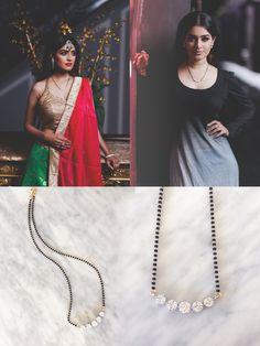 Sampat Jewellers