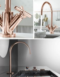 Dornbracht tara  https://www.google.hu/amp/s/adrianasassoon.me/2016/04/30/rose-gold/amp/