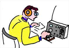 Per poter svolgere l'attività di Radioamatore…
