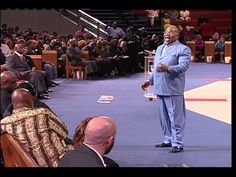 You Have to Keep the Connections that God Brings in Your Life! - The Body of Christ - http://youtu.be/_6hI_YLsr_I #tphonline  Join our Internet Church Campus at - http://tphechurch.org